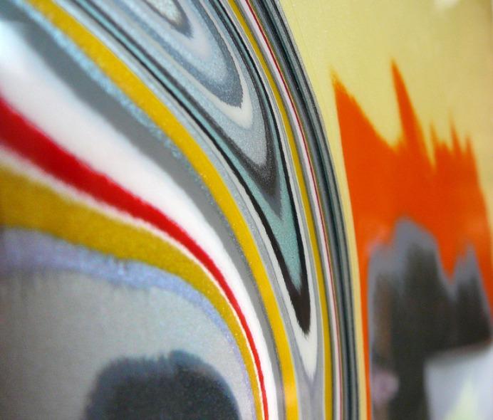 Panel 1 Close-up
